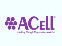 acell paper hernia devices regenerative drugs