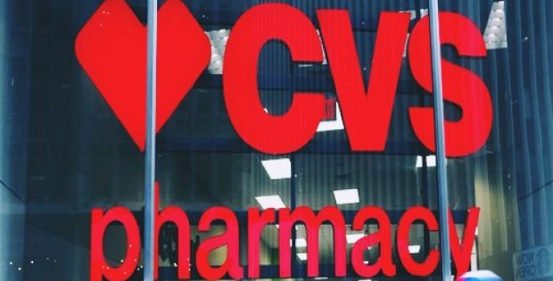 cvs aetnas megamerger wins doj approval