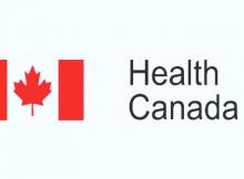 health canada bans valsartan chinese manufacturing unit