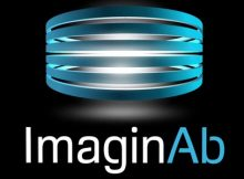 imaginab licensing collaboration deal merck
