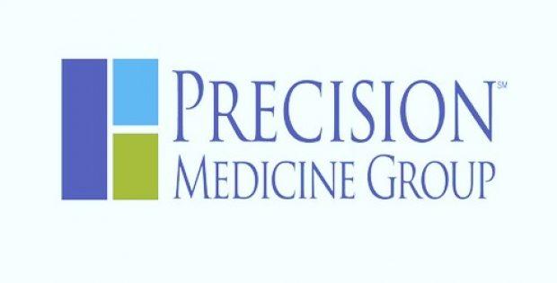 precision medicine apocell expand biomarker capabilities