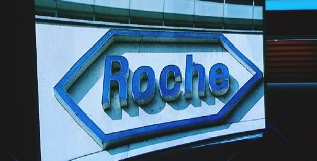 roche upfront sqz cell therapy program