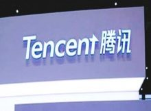 tencent medopad ai diagnose parkinsons disease