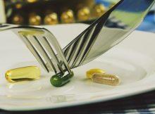 U.S. Food & Drug Administration grants Fast Track Designation to ARS-1