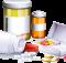 Bayer files prostate cancer drug darolutamide with Japanese regulators