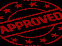 FDA approves Spravato nasal spray for treatment-resistant depression