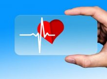 Raisio forms strategic alliance with Italian health company Dr. Schar